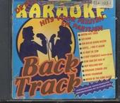 Met Backtrack zing je de sterren van de hemel. vol.24