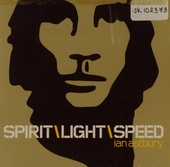 Spirit - light - speed