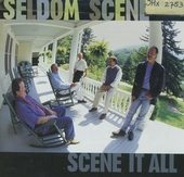 Scene it all