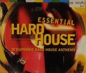 Essential hard house