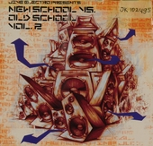 New school vs. old school. vol.2