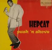 Push 'n shove