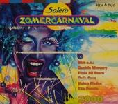 Solero zomercarnaval 2000