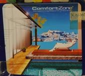 Comfort zone. vol.2