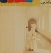 Solitudo : mélodies grégoriennes de la tradition des Chartreux
