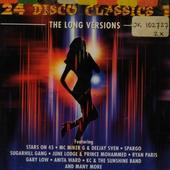 24 disco classics. vol.1