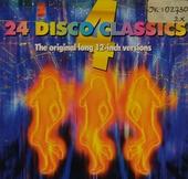 24 disco classics. vol.4