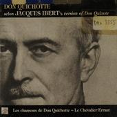 Chansons de Don Quichotte