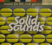 Solid sounds. vol.15