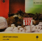 Rescate 137