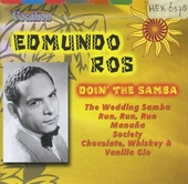Doin' the samba. vol.2