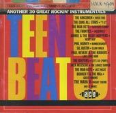 Teen beat. vol.5