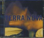 Terra nova : megadrums