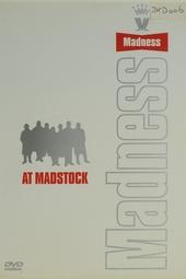 At Madstock