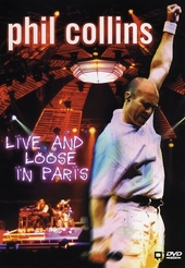Live and loose in Paris