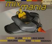 Mix mania. vol.10
