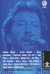 The Prince's Trust rock gala 1987. vol.2