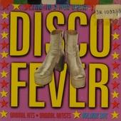 Disco fever. vol.1