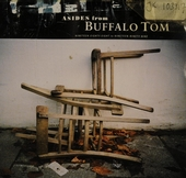 Asides from Buffalo Tom : nineteen eighty eight to nineteen ninety nine