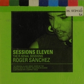 Sessions eleven : The r-senal sessions