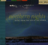 Northern nights : music from the top of the world