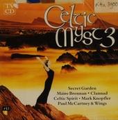 Celtic myst. vol.3