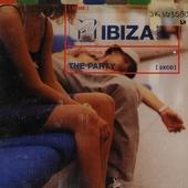 Ibiza 2000 : the party