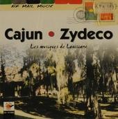Cajun - Zydeco