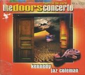 The Doors concerto