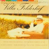 Villa Felderhof & De Stoel : de mooiste muziek. vol.1