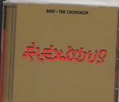 Flexodus