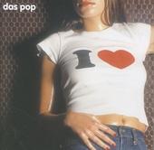 Das Pop