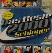 Das beste 2000 Schlager