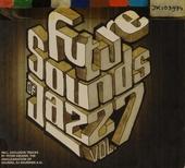 Future sounds of jazz. Vol. 7