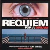 Requiem for a dream : original music