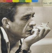Wanted man : the very best of Johnny Cash