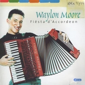 Fiësta d'accordeon