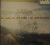 Badlands : a tribute to Bruce Springsteen's Nebraska