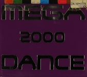 Mega dance 2000
