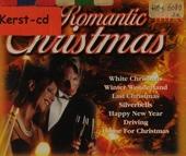 Romantic Christmas