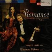 Romance. vol.2
