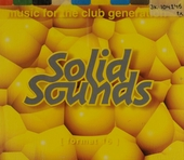 Solid sounds. vol.16