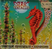 Tantric obstacles ; Erpsongs