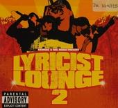 Lyricist lounge. vol.2