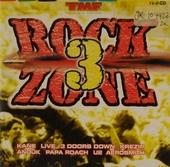Rockzone. vol.3