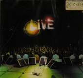 Alice In Chains : live