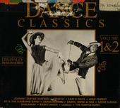 Dance classics. vol.1 & 2