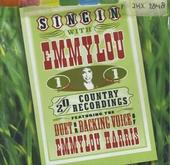 Singin' with Emmylou. vol.1