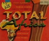 Total Africa