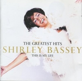 The greatest hits : this is my life